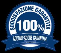 Lodestar support garanzia soddisfatti