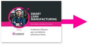 Smart Lean Production Lodestar